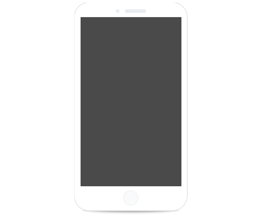 微信小程序 - 企业极简型